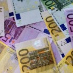 Zinsen Tagesgeld